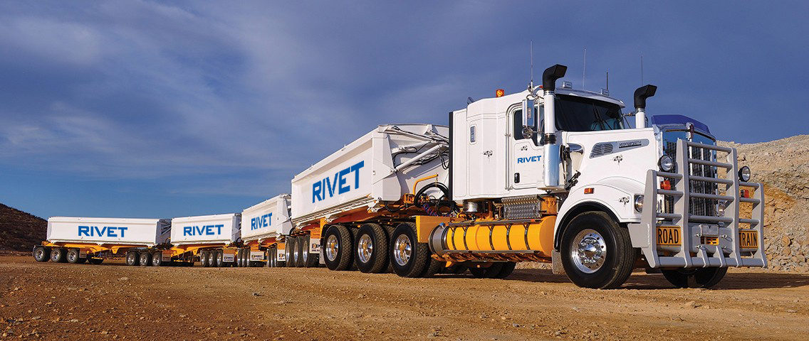 http://www.rivet.com.au/wp-content/uploads/2016/12/Rive_T909_roadtrain-1136x480-1136x480.jpg
